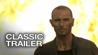 Nonton Death Race 2 Official Trailer  1   Ving Rhames Movie  2010  Hd Film Subtitle Indonesia Streaming Movie Download
