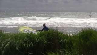 Nonton Midsummer Surf  Sweden Film Subtitle Indonesia Streaming Movie Download