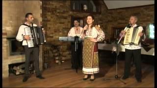 Download Lagu Formatia Modern din Campulung Muscel , Ane-Marie Bratulescu Mp3