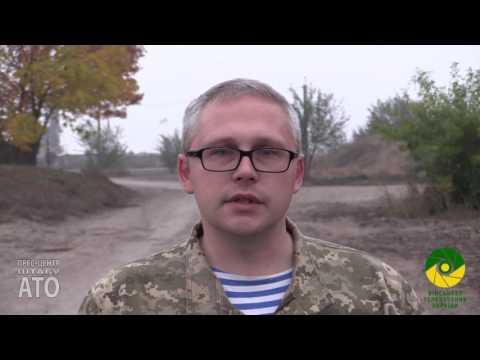 <a href='/Info/?id=72611' >Минулої доби бойовики обстрілювали українські позиції 68 разів [ВІДЕО]</a>