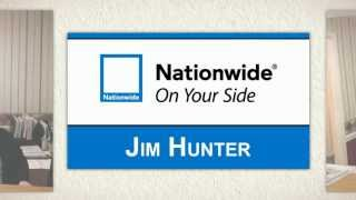 Mount Juliet (TN) United States  City new picture : Jim Hunter Nationwide Insurance - Insurance Agent in Mount Juliet, TN