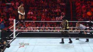 Nonton WWE.Monday.Night.Raw.2012.04.02.HDTV Film Subtitle Indonesia Streaming Movie Download