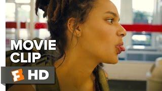 Nonton American Honey Movie Clip   Rihanna  2016    Sasha Lane Movie Film Subtitle Indonesia Streaming Movie Download