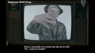Odd Future NY Ned Flander (Subtitulada al español)