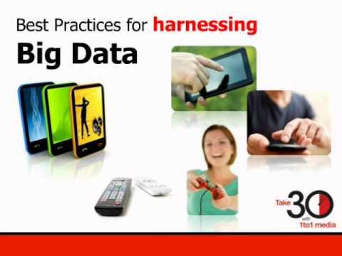 Reaching Generation C Through Big Data