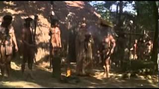 Nonton Cannibal Ferox 2 1985 ReComp Film Subtitle Indonesia Streaming Movie Download