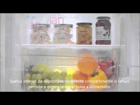 Холодильник daewoo fn 153 фотка