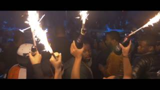 """Omelly """"On My Time 2"""" Vlog (Omelly turning up on his birthday)"""