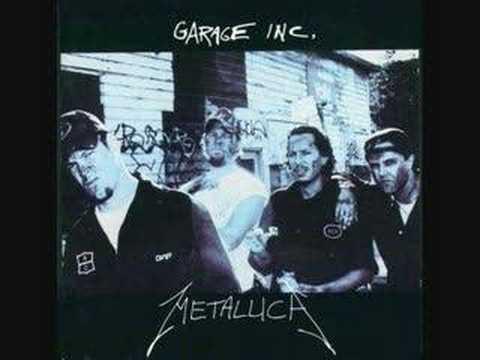 Tekst piosenki Metallica - Stone Dead Forever po polsku