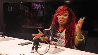 Video The Sit Down With EmEz- Lethal Lipps MP3, 3GP, MP4, WEBM, AVI, FLV Mei 2019