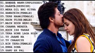 Video LOVE ROMANTIC SPECIAL JUKEBOX 2018 | DEDICATED TO OUR LOVED ONES | BEST BOLLYWOOD ROMANTIC SONGS MP3, 3GP, MP4, WEBM, AVI, FLV Juni 2018