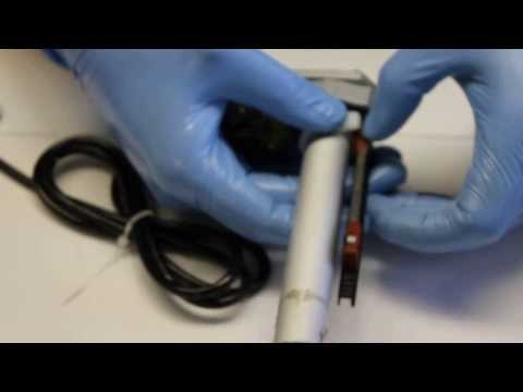 actuator - http://www.progressiveautomations.com http://www.actuatorzone.com How does a linear actuator work? Watch this video to learn more about our linear actuators ...