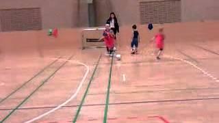 ariya fodbold saloon1