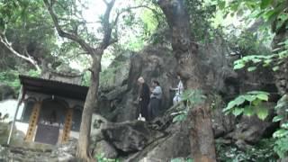 25 - Chiêm bái những ngôi chùa Cổ và danh lam thắng cảnh ở miền bắc Việt Nam