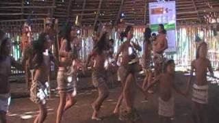 Video Taller de Música: Etnia Bora (Iquitos): Registros de fuentes musicales tradicional amazónica MP3, 3GP, MP4, WEBM, AVI, FLV Juni 2018
