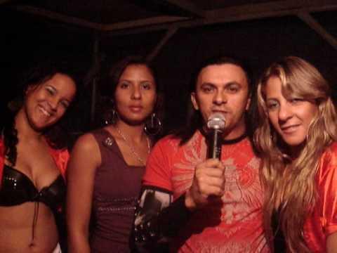((( JaNu AR ))) - 17º Aniversário de PEDRAS DE MARIA DA CRUZ - www.januar.com.br