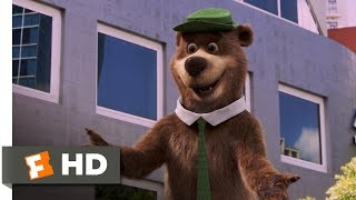Nonton Yogi Bear  8 10  Movie Clip   Don T Give Up Now  2010  Hd Film Subtitle Indonesia Streaming Movie Download