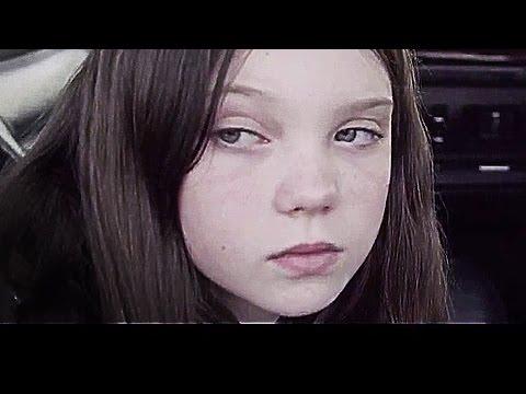 JUNE official Trailer (2015) Horror Movie