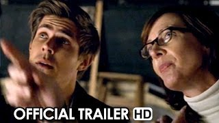 Brightest Star Official Trailer (2014) HD