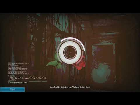 Observer - All Rose Locations (By any Other Name) Trophy / Achievement