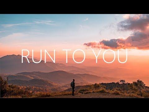 HUSKER - Run To You (Lyrics) ft. Cadence XYZ - Thời lượng: 3 phút và 31 giây.