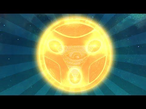 Bard: Mountain Dew (видео)