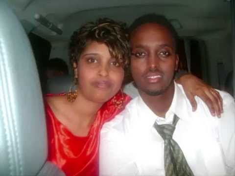 Somali Dhilo Videos Sense Tube Picture