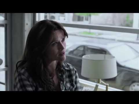 The Good Lie (Clip 'Great White Cow')