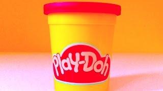 Teletubbies Playdoh تلتبيز العاب اطفال