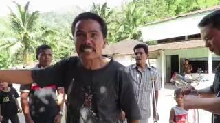 Download Video ADA APA DENGAN POLISI POLRES LABUHAN BATU -SUMUT MP3 3GP MP4
