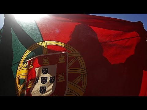 Πορτογαλία: Το πολιτικό πλαίσιο ενόψει προεδρικών εκλογών