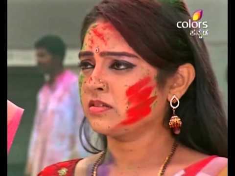 Kulavadhu--28th-March-2016--ಕುಲವಧು--Full-Episode