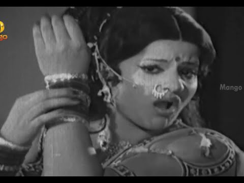 Ardhangi Full Movie - Part 10/13 - Jayasudha, Murali Mohan, Allu Ramalingaiah