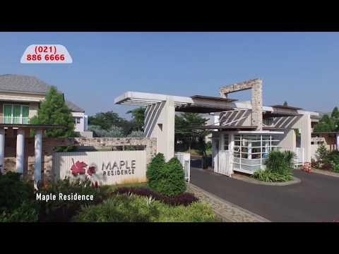 penjualan-tahap-2-burgundy-residence-summarecon-bekasi