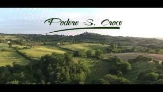 Manciano Italy  city photo : Agriturismo Podere Santa Croce - Manciano Toscana Italy a due passi da Saturnia
