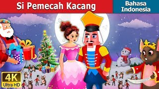 Download Video Si Pemecah Kacang | Dongeng anak | Kartun anak | Dongeng Bahasa Indonesia MP3 3GP MP4