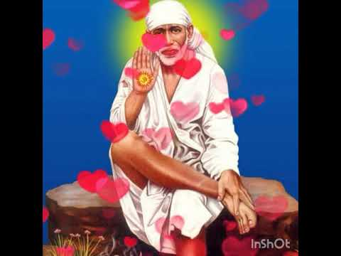 Video Best Sai baba s song 🙏😊 download in MP3, 3GP, MP4, WEBM, AVI, FLV January 2017