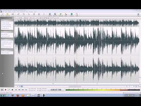 Download Can Anyone Identify This Song? hd file 3gp hd mp4 download videos
