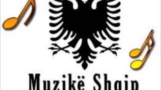 Vecchio Trani Muzik Shqip  DJ LANDI MIX ONLY MIX  MARIE VIKI AMANDA  ALBUM 2012