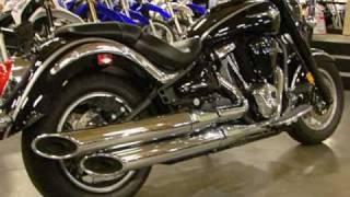6. Kawasaki Vulcan 2000 Motorcycle At RideNow Peoria