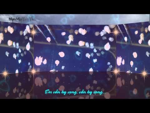 [Lyric] Em Vẫn Hy Vọng – Miu Lê