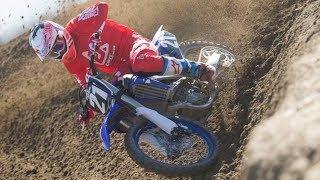 10. 2018 Yamaha YZ250F | Dirt Rider 250F MX Shootout