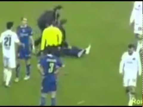 Lustige Momente der Fussball – Geschichte ( Tore hits flops Bundesliga premiere league )