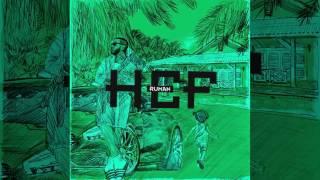 Download Lagu 11. Hef - Kijk Nu ft. Crooks (prod. BMP$) [Ruman] Mp3