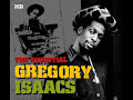 Gregory Isaacs – Rumours