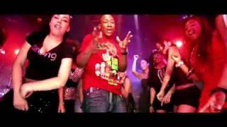 PHENOMENAL - DJ KITOKO feat MOKOBE & BIG ALI