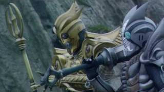 Nonton Kamen Rider Cho Den O   Decade Movie Trailer Film Subtitle Indonesia Streaming Movie Download