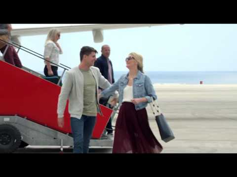 Jet2Holidays - Younger Couple