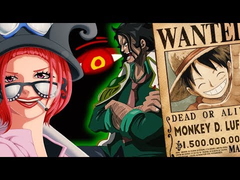 This Is Why Oda Is A Genius! Shocking Message In Chapters 903-908! - One Piece