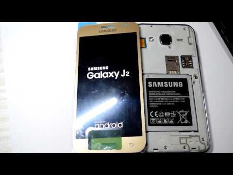 , title : 'Samsung j200 замена модуля'